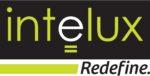Intelux Electronics Pvt. Ltd.
